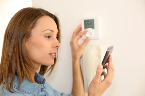 Are smart thermostats worth it?