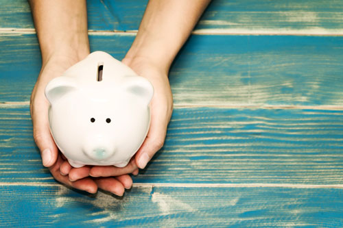 Are heating service plans worth the money?