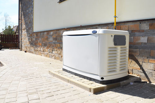 Factors to consider when choosing a whole house generator